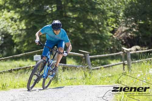 MTB HANDSCHUHE WINTER im Test die Ziener Fahrradhandschuhe